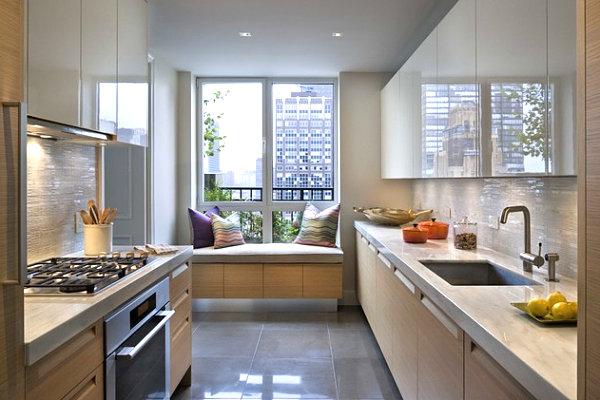 kitchen-bay-window-seat